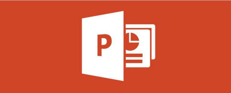 付费PPT教程模板免费下载