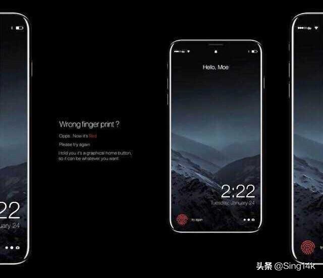 iPhone系统占用内存不足,试试小内存iphone的几个使用小技巧